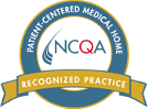 South Philadelphia Pediatrics is a NCQA Medical Home